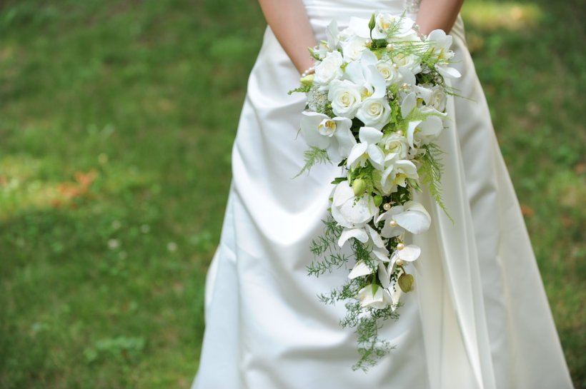 destaque_buquê-noiva-casamento