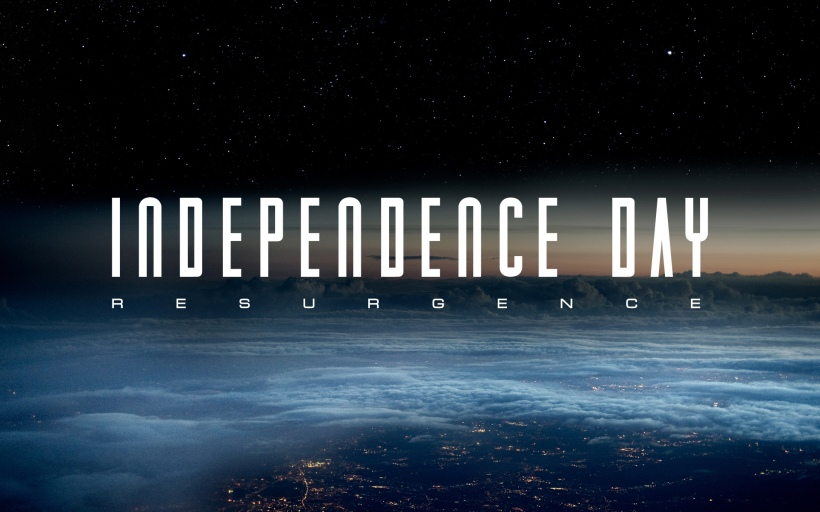 independence_day_resurgence-wide.jpg