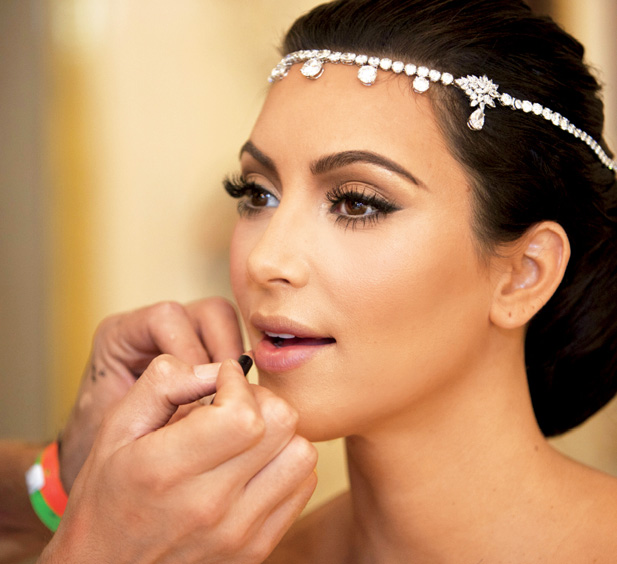 Kim-Kardashian-Makeup-by-Make-Artist-Mario-Dedivanovic.jpg