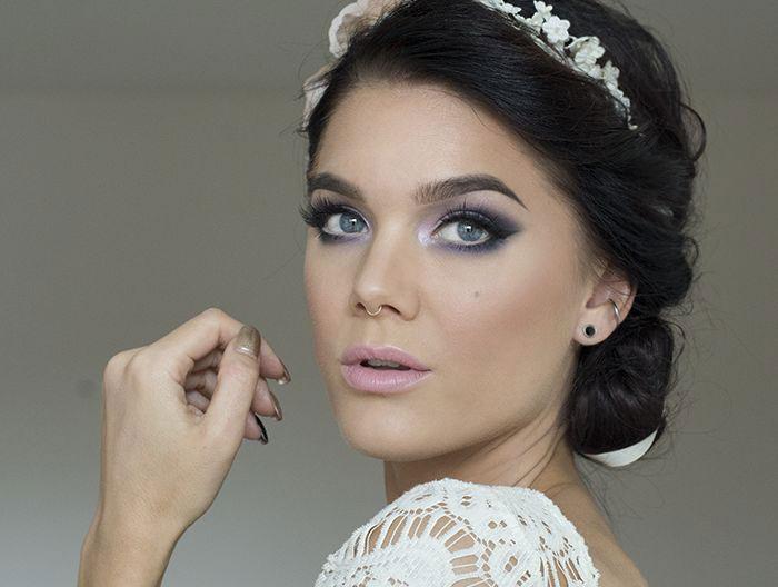 makeup-Linda-Hallberg-noivas