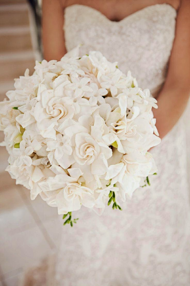pin-by-alisha-macdonald-on-wedding-flowers-pinterest