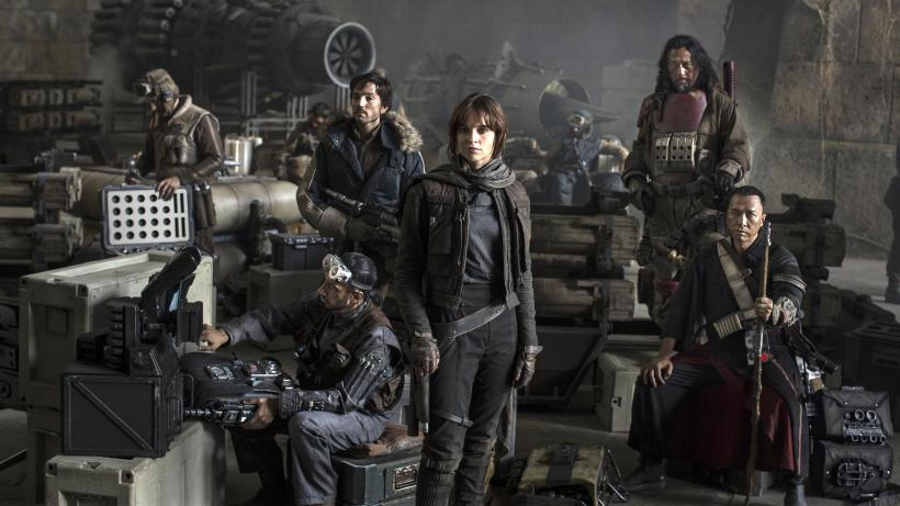 rogue_one_a_star_wars_story_2016-2560x1440.jpg