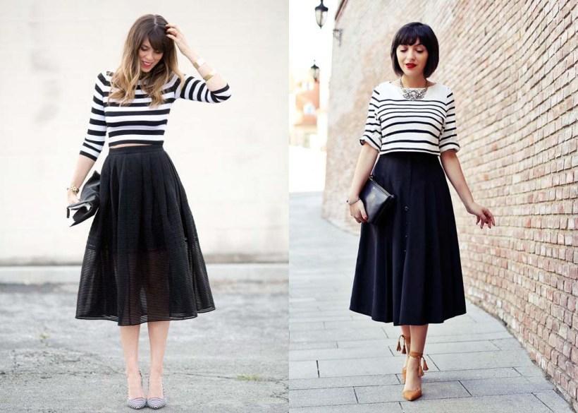 saia-midi-como-usar-tendencia-de-moda