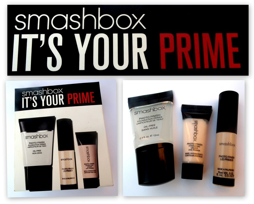 smashbox-primers