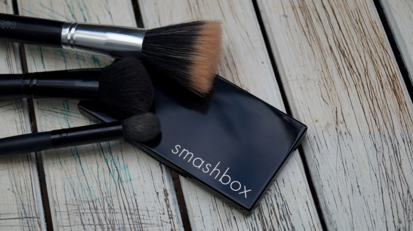 smashbox_kit_contorno-9