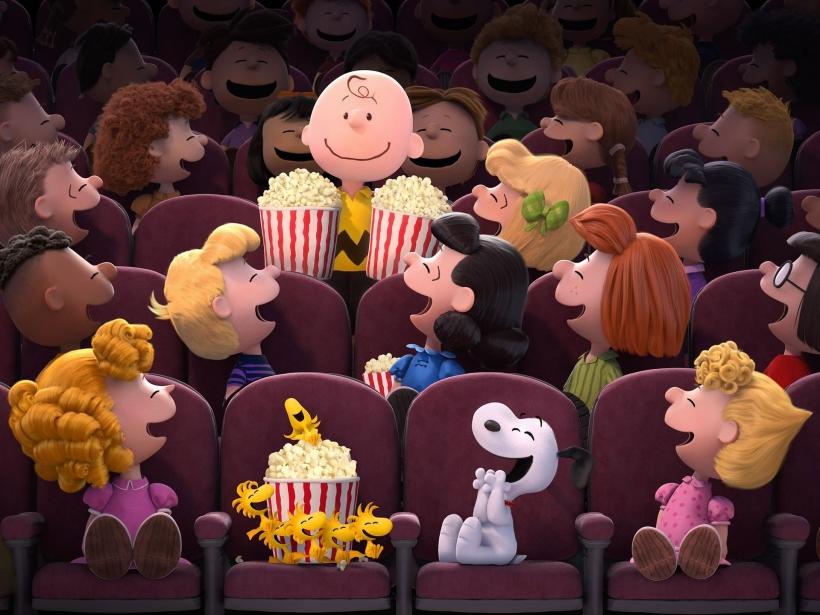 snoopy-e-charlie-brown-peanuts-o-filme-turma-nos-cinemas.jpg