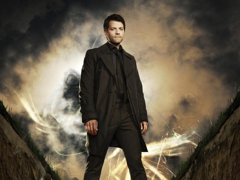 supernatural-supernatural-castiel-castiel-kas-misha-collins-misha-collins-angel