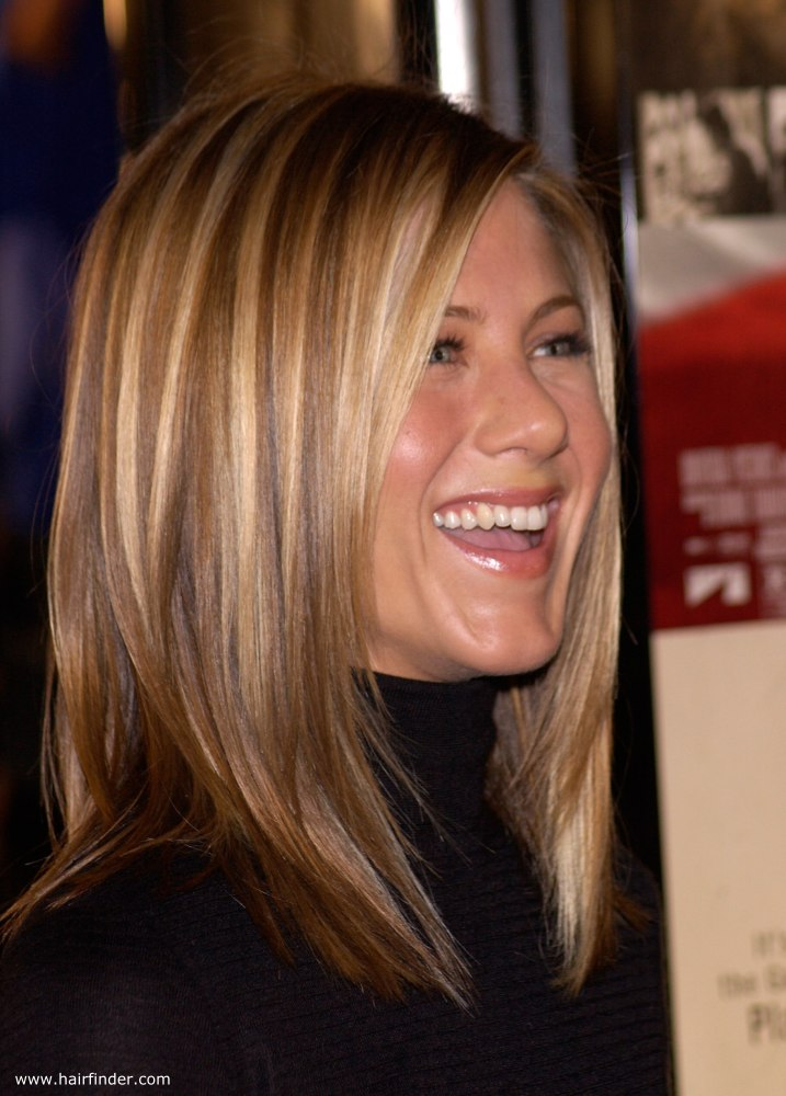 jennifer-aniston-sleek-hair