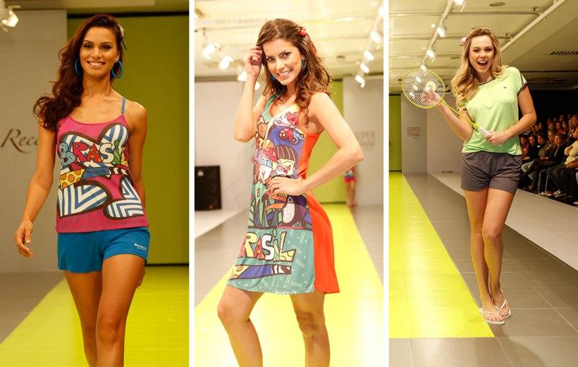 baunilha-desfile-lançamento-verão-superfun-ecco-lingerie-pijamas-moda-íntima-1