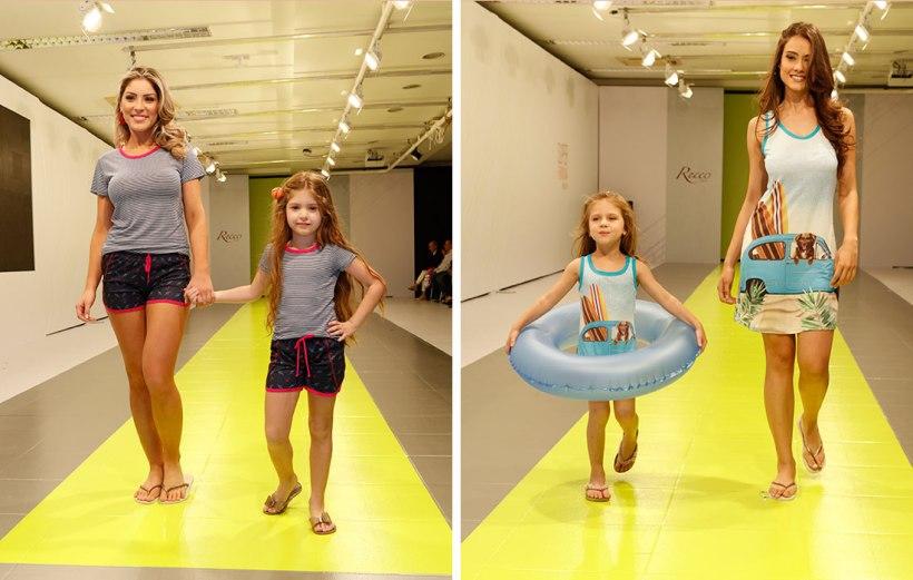baunilha-desfile-lançamento-verão-superfun-ecco-lingerie-pijamas-moda-íntima-2