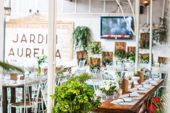 casamento-diurno-jardim-aurelia-15