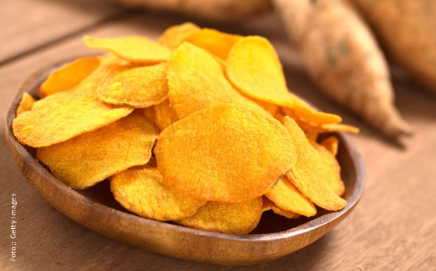 chips-batata-baroa-620.jpg