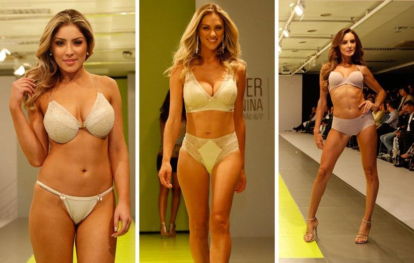 eva-desfile-lançamento-verão-recco-lingerie-moda-íntima