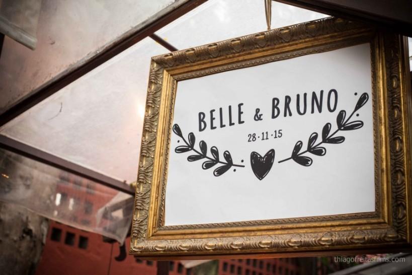 Fotos-Isabelle-e-Bruno-170