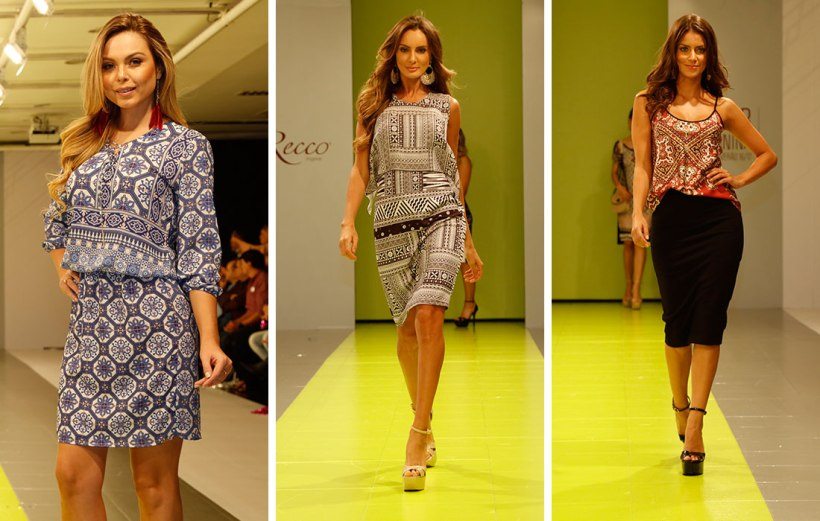 Mediterranea-Desfile-lançamento-recco-lingerie-loungewear-moda-fashion