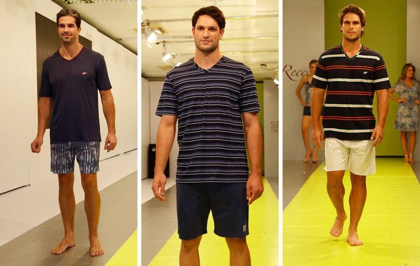 modoavião-relax-relaxwear-masculino-pijama-cueca-verão-esportes-recco-lingerie