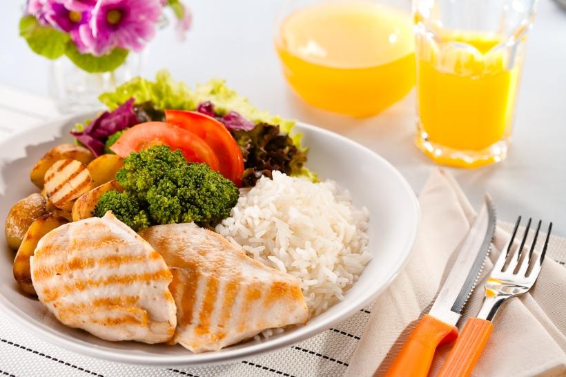 prato-colorido1.jpg