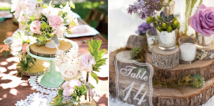 Rustic-Wedding-Details-1024x510