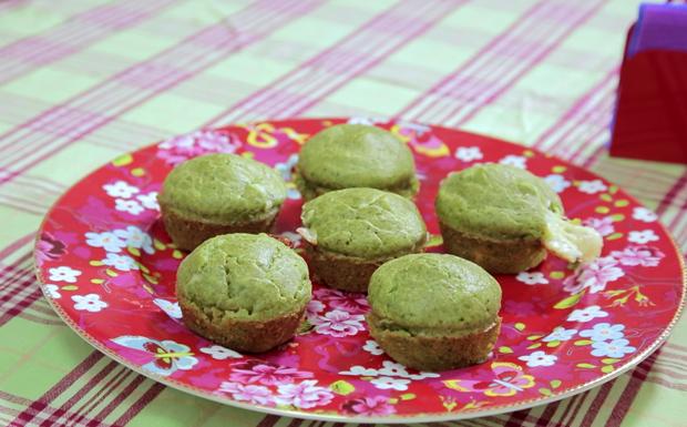 socorro-4-muffin-espinafre-385