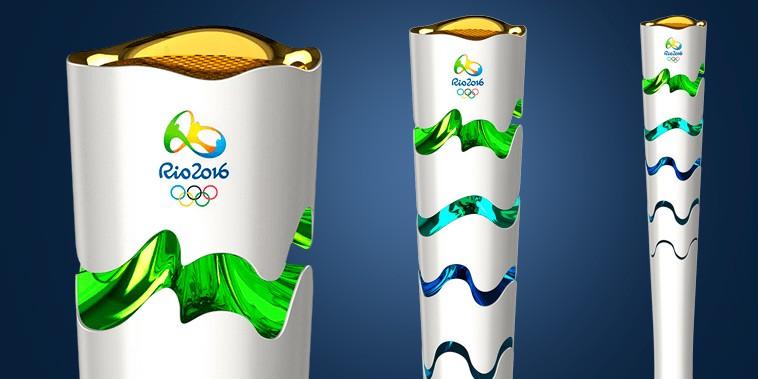tocha-olimpica-sou-noticia-itabirito11.jpg