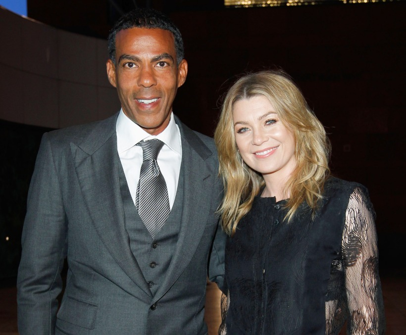 1412277566_ellen-pompeo-chris-ivery-zoom