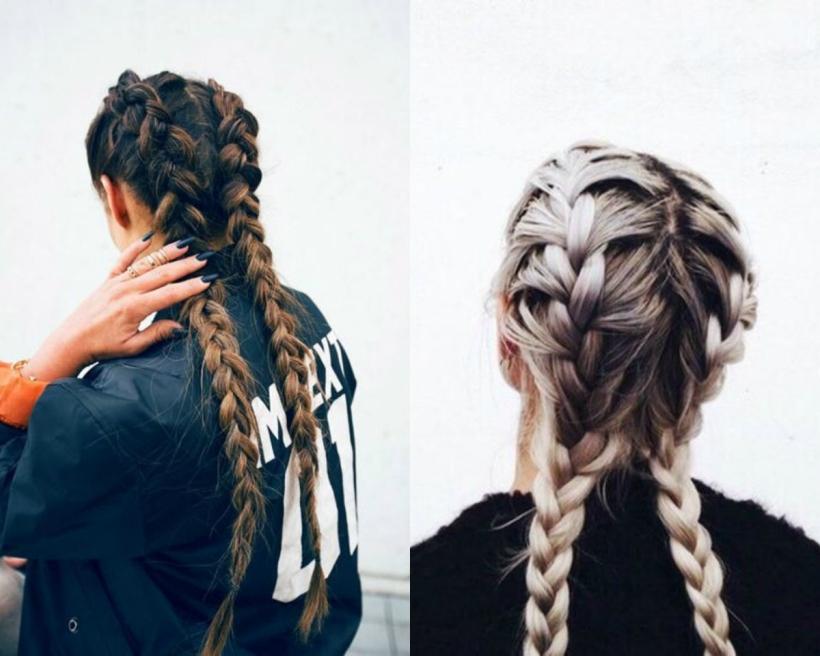amend-cabelo-trança-boxeadora-penteado-4