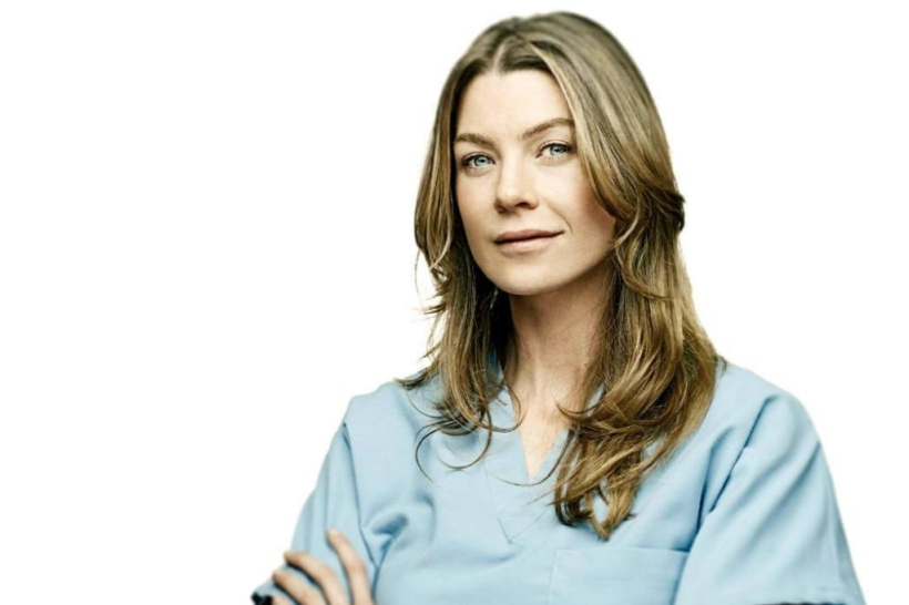 ellen-pompeo-wallpaper-1323651320