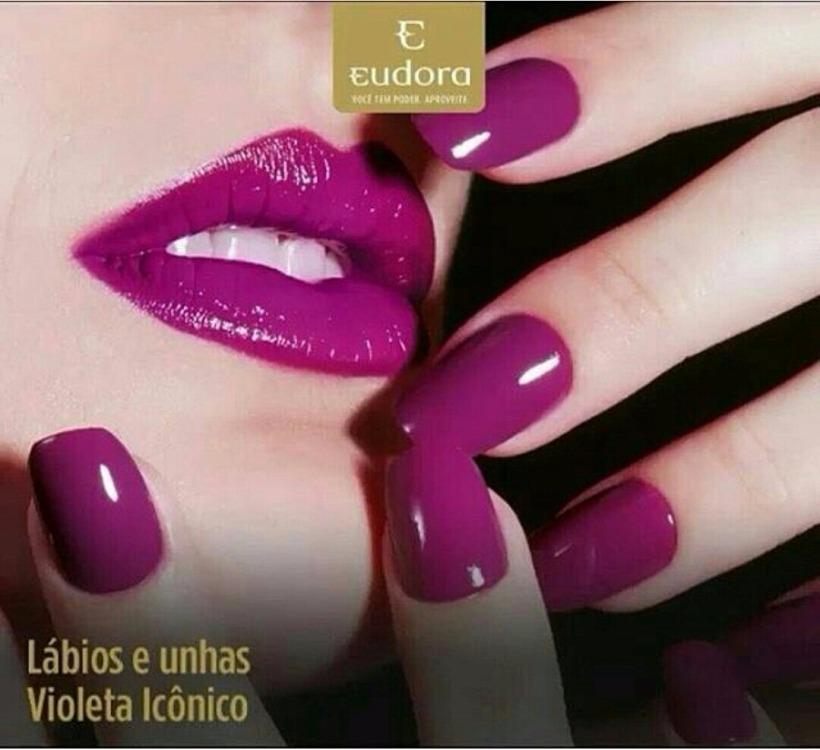 esmalte-e-batom-absoluto-10-em-1-violeta-icnico-eudora-807321-MLB20752807124_062016-F.jpg