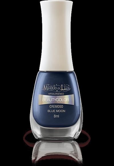 frascos-mundo-da-lua-blue-moon-1