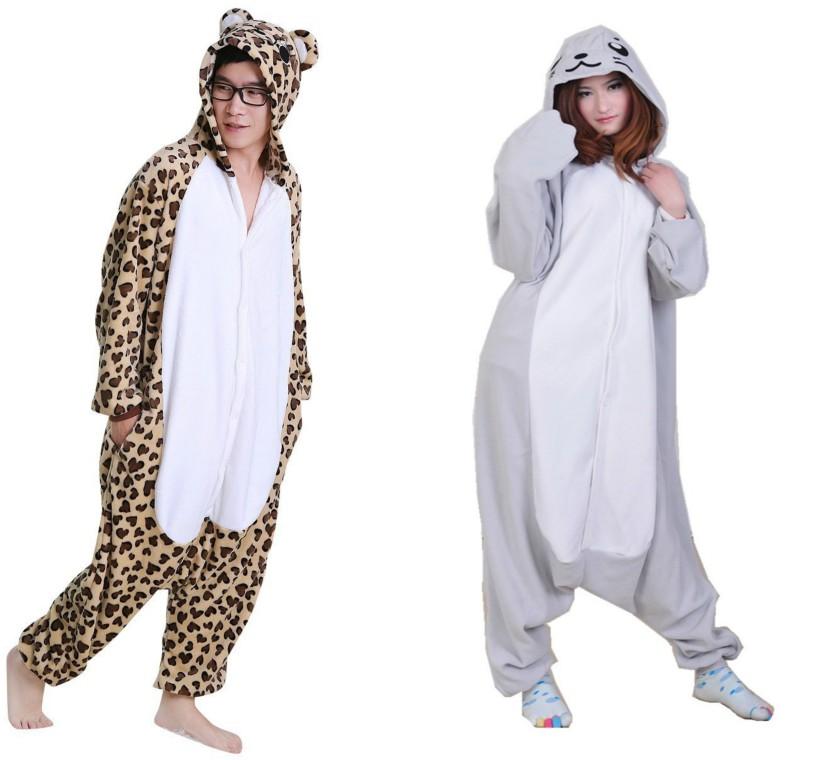 funny pajamas.jpg