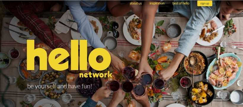 hello network.jpg