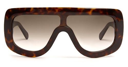 la_tendance_lunettes_de_soleil_ete_2016_le_masque_futuriste_4_6069.jpeg_north_499x_white