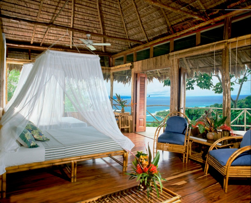 Lapa_Rios_private_bungalows