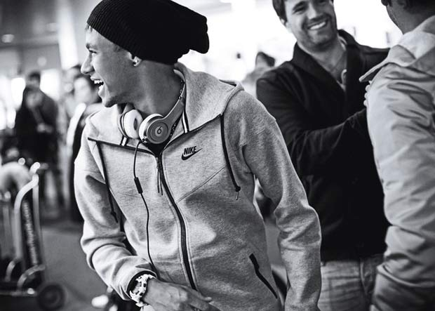 Nike_Tech_Fleece_Neymar