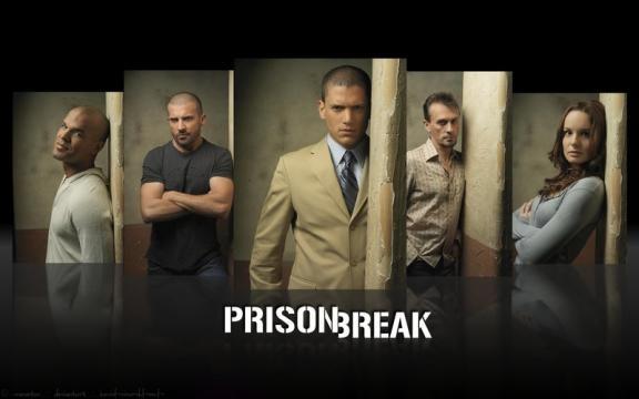 nova-temporada-de-prison-break_379903