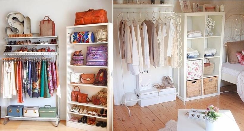 organizando o seu quarto - araras (5).jpg
