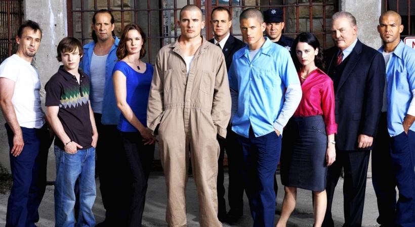 prison-break-cast.jpg