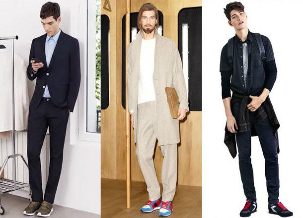 rsz_fashiontrainers