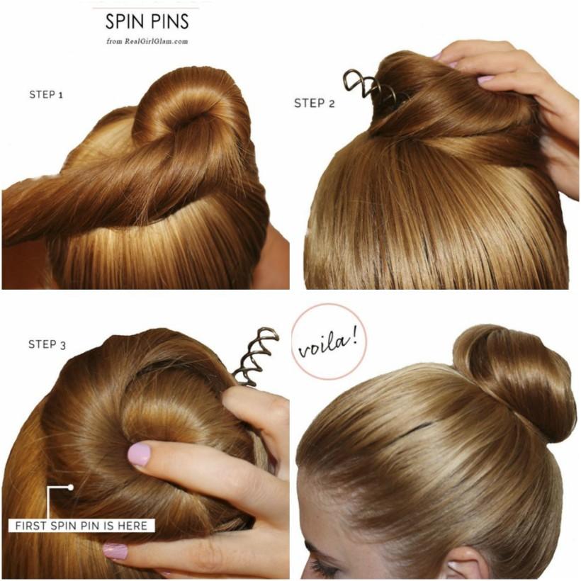 spin pin1.jpg