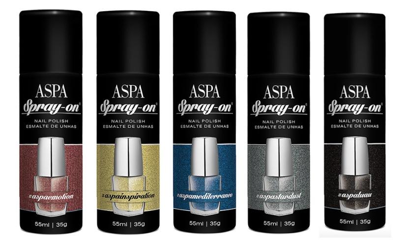spray-esmalte-aspa4-1 (1)