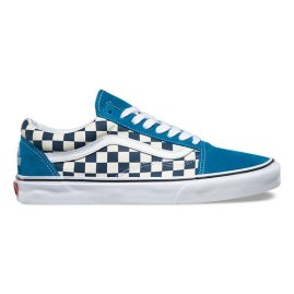Vans+US+Open+of+Surfing+2016+Footwear+Collection