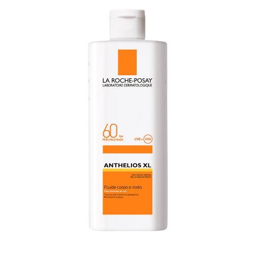 anthelios-fluide-fps-60-la-roche-posay-protetor-solar-fluido (1)