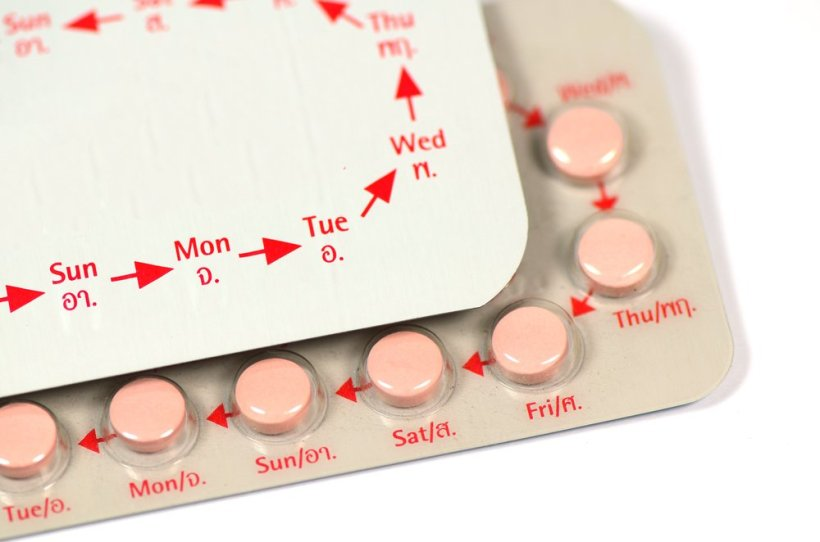 pilulas-anticoncepcionais-duvidas1.jpg