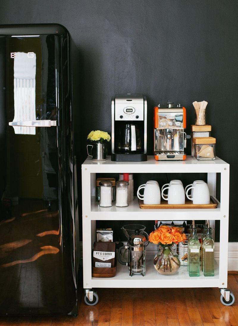 carrinho-de-café-1