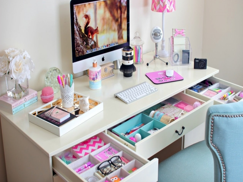 desk-organization-products-desk-organization-idea-66b1cb5fea4d9923
