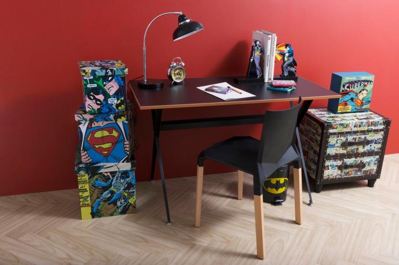 escritório-geek-topic