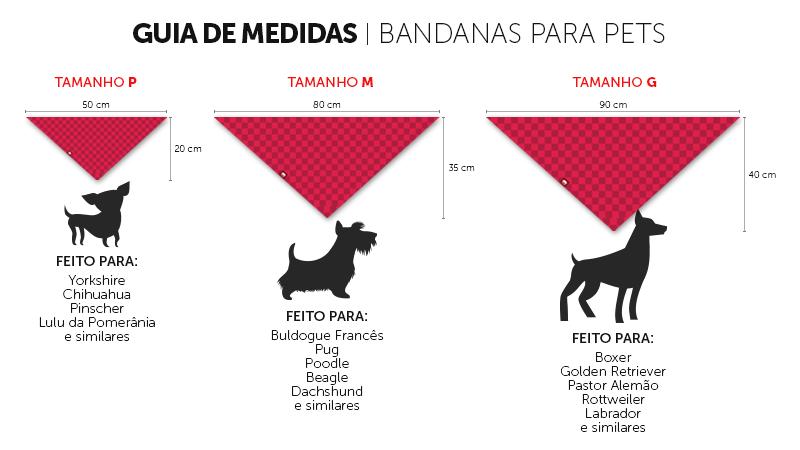GuiadeMedidas