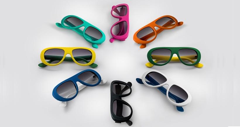 havaianas-eyewear-1200x640 (1).jpg