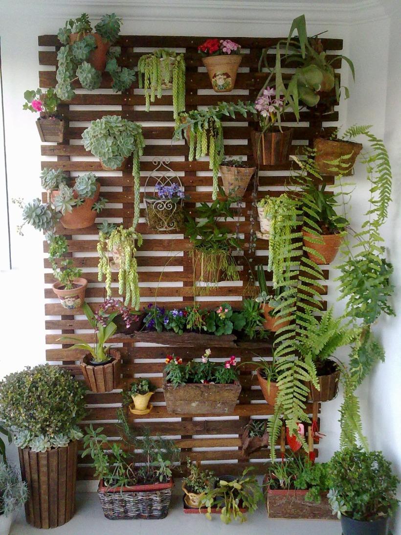 imagens-de-jardim-vertical-da-varanda-para-apartamento