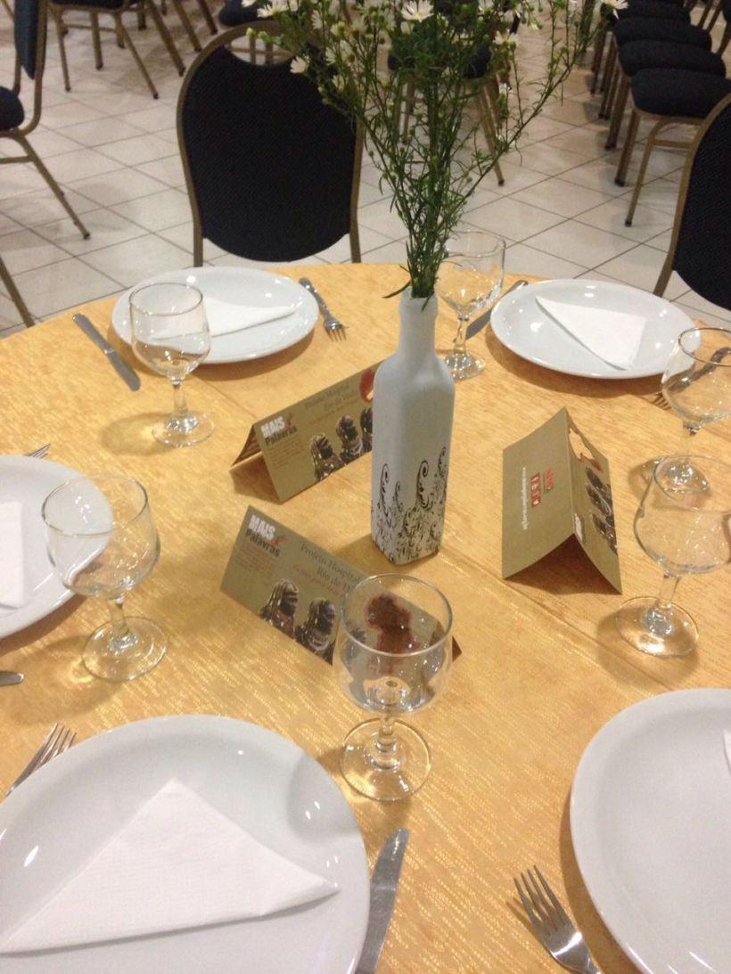 Jantar Sirio SIM (8)
